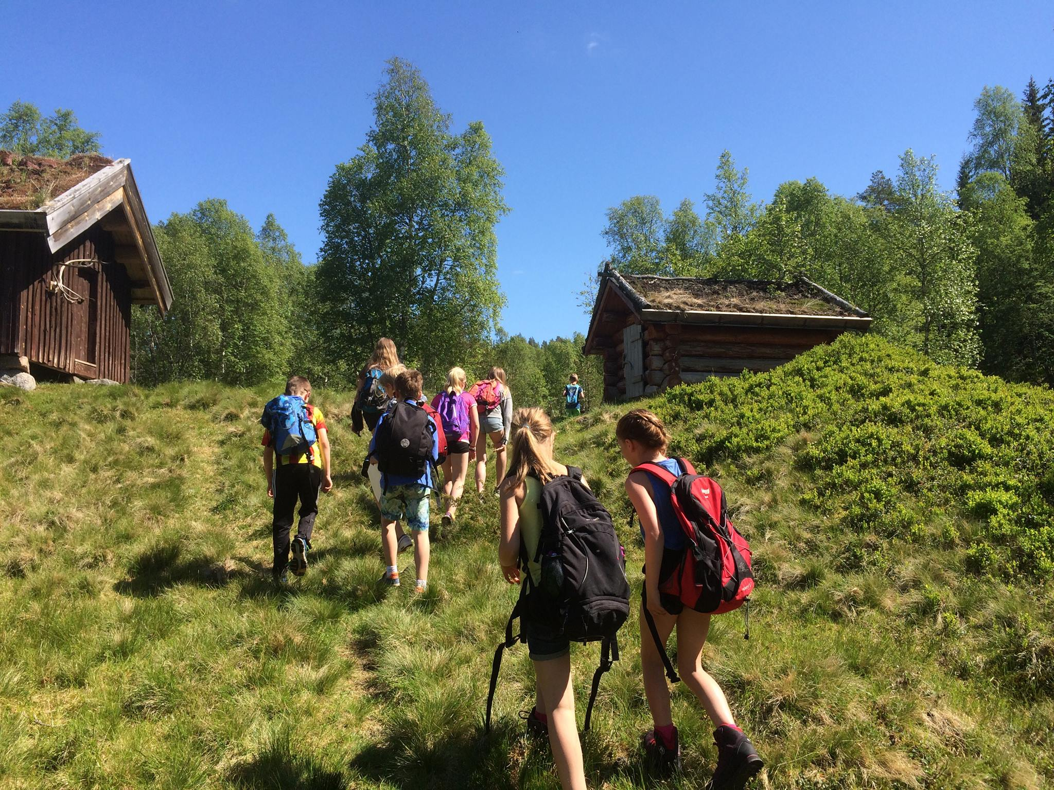 https://campsirdal.no/wp-content/uploads/2017/05/Kopi-av-Camp-Sirdal-Video-6.jpg